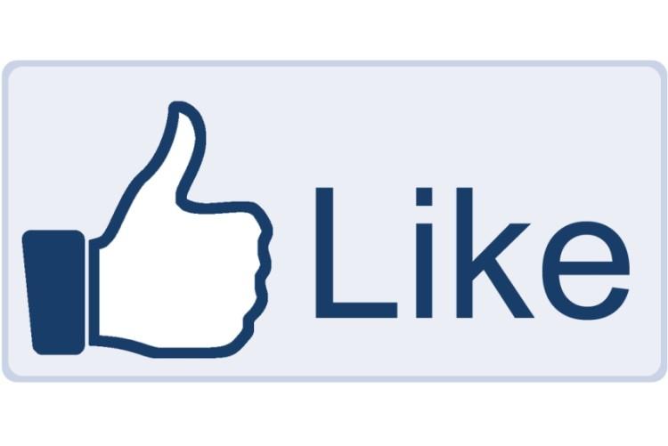 DataBlog na Facebooku