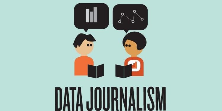 """""""Data Journalism Handbook"""""""