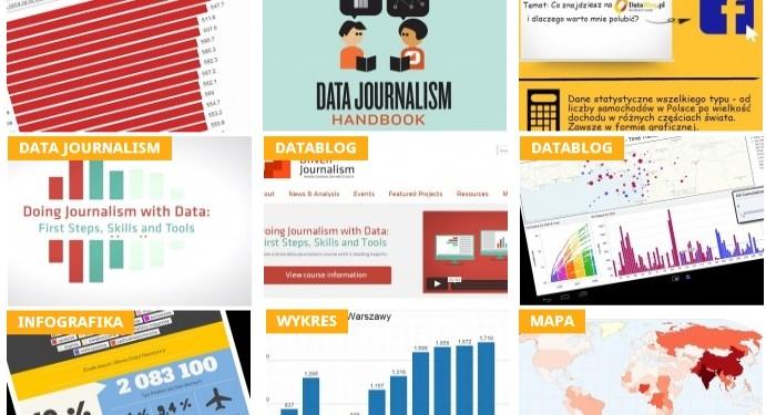 DataBlog.pl