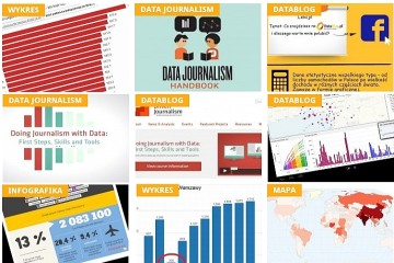 DataBlog.pl - free to copy