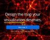 KURS DATABLOGA: Jak zrobić interaktywną mapę? Programy do tworzenia map