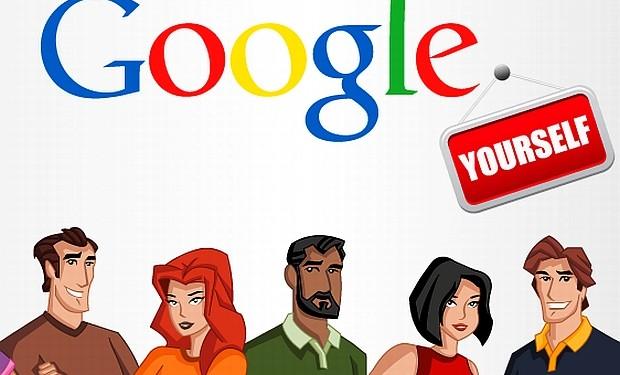 Ciekawa infografika: Google