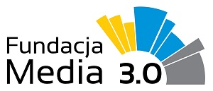 Fundacja Media 3.0
