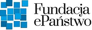 Fundacja ePaństwo