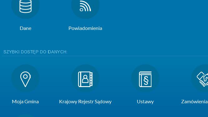 Projekt _mojePaństwo