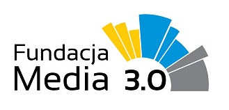 media3.0