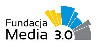 media3.0