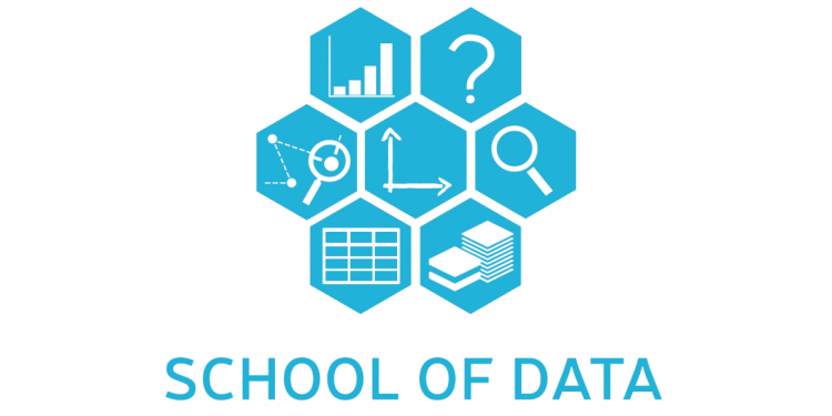 School of Data