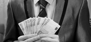 przestępczość gospodarcza
