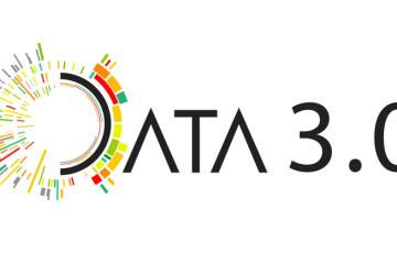 Konferencja Data 3.0