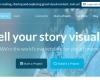 KURS DATABLOGA: Jak zrobić infografikę? Darmowe programy do tworzenia infografik